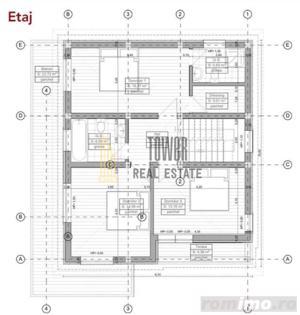 Casa Individuala | Chinteni | 211 mp utili | 520 mp teren - imagine 7