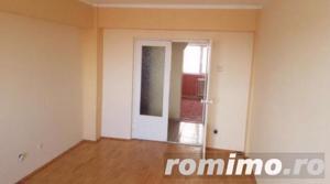 Apartament, Suceava - imagine 1