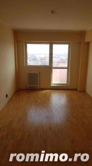 Apartament, Suceava - imagine 2