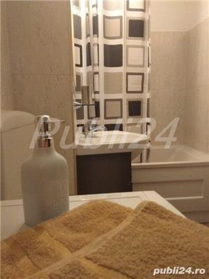 Apartament - 1 camera - regim hotelier Timișoara (Iulius Mall) - imagine 8