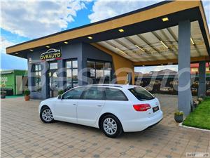 AUDI A6   FACELIFT   NAVIGATIE   XENON   LIVRARE GRATUITA/Garantie/Finantare/Buy Back - imagine 4