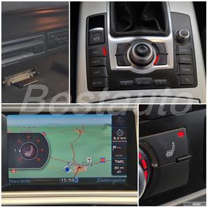 AUDI A6   FACELIFT   NAVIGATIE   XENON   LIVRARE GRATUITA/Garantie/Finantare/Buy Back - imagine 12