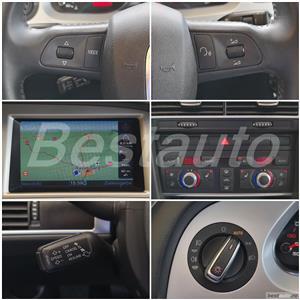 AUDI A6   FACELIFT   NAVIGATIE   XENON   LIVRARE GRATUITA/Garantie/Finantare/Buy Back - imagine 13