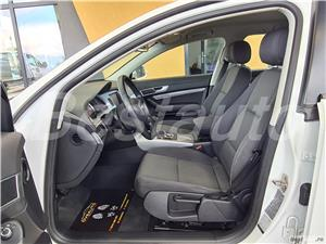 AUDI A6   FACELIFT   NAVIGATIE   XENON   LIVRARE GRATUITA/Garantie/Finantare/Buy Back - imagine 18