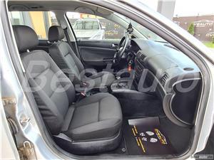 VW PASSAT   100 CP   1.6 BENZINA   LIVRARE GRATUITA/Garantie/Finantare/Buy Back.  - imagine 19