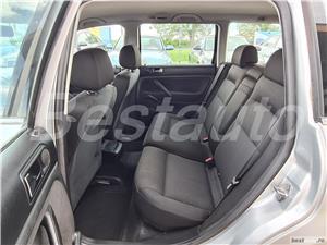 VW PASSAT   100 CP   1.6 BENZINA   LIVRARE GRATUITA/Garantie/Finantare/Buy Back.  - imagine 18