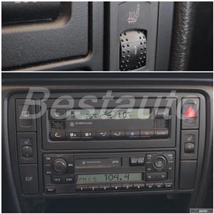 VW PASSAT   100 CP   1.6 BENZINA   LIVRARE GRATUITA/Garantie/Finantare/Buy Back.  - imagine 12