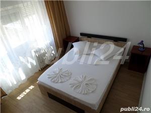 Cazare Navodari Apartament 2 Camere - imagine 1