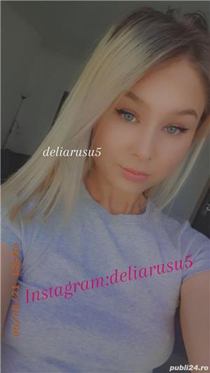 si pe instagram @delia.rusu5 - imagine 3