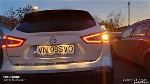 Lampă LED 12V- 10W, auto, lungime de 150 cm - imagine 3