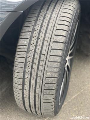 Mercedes-benz Clasa S s 350 - imagine 8