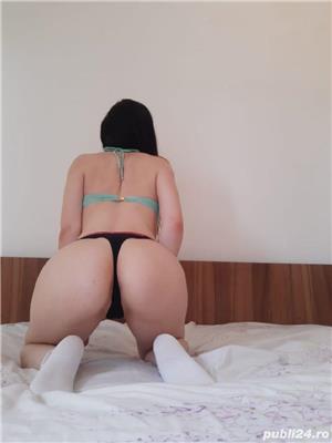 Simona , 19 ani - imagine 2