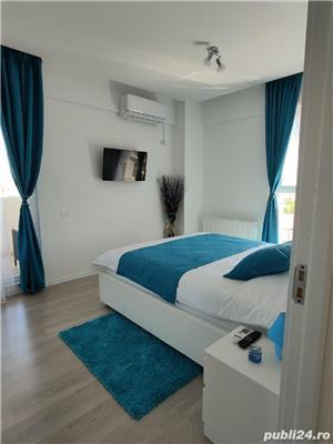 Inchiriere Apartament Mamaia Nord INNA SUMMER HOUSE - imagine 4