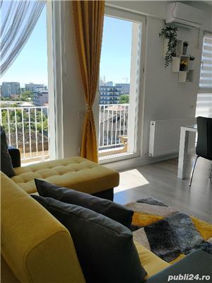 Inchiriere Apartament Mamaia Nord INNA SUMMER HOUSE - imagine 6