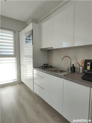 Inchiriere Apartament Mamaia Nord INNA SUMMER HOUSE - imagine 1