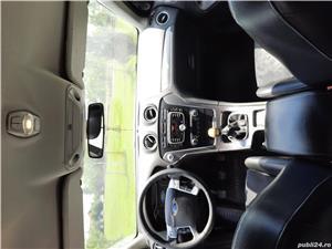 Ford Mondeo MK4 - imagine 2