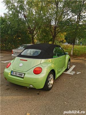 Vw Beetle  - imagine 10