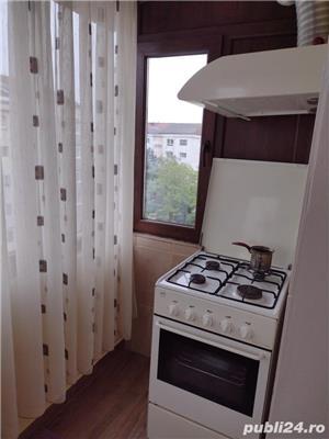 Apartament de vinzare - imagine 4