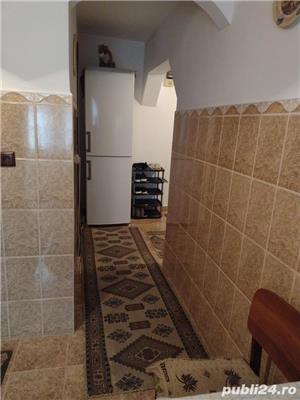 Apartament de vinzare - imagine 2
