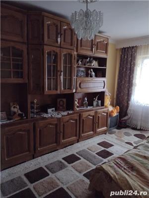 Apartament de vinzare - imagine 8
