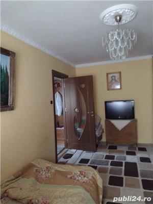 Apartament de vinzare - imagine 9