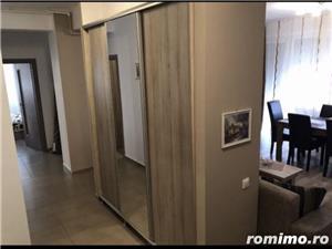 3 camere zona Tineretului - imagine 4
