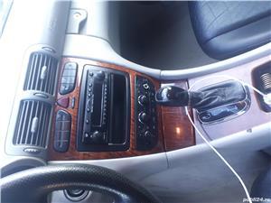Mercedes-benz 200  - imagine 2
