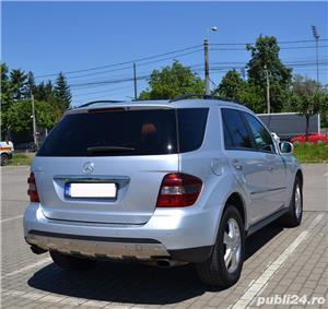 Mercedes-benz 320  - imagine 2
