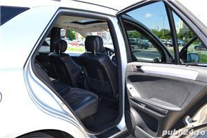 Mercedes-benz 320  - imagine 9