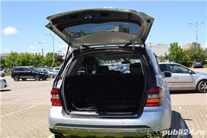 Mercedes-benz 320  - imagine 10