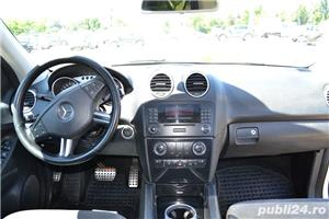 Mercedes-benz 320  - imagine 8