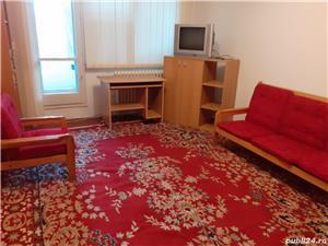 Închiriere Apartament 2 camere - Titan - imagine 4