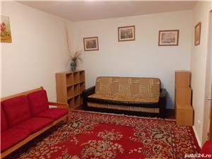 Închiriere Apartament 2 camere - Titan - imagine 3