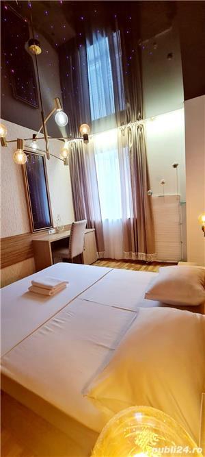 Cazare Regim Hotelier Bucuresti - Apartamente si Garsoniere - imagine 9