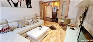 Cazare Regim Hotelier Bucuresti - Apartamente si Garsoniere - imagine 7
