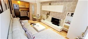 Cazare Regim Hotelier Bucuresti - Apartamente si Garsoniere - imagine 5