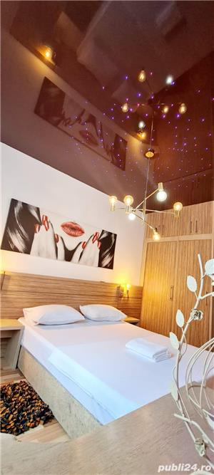 Cazare Regim Hotelier Bucuresti - Apartamente si Garsoniere - imagine 6