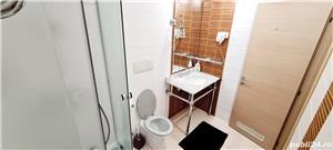 Cazare Regim Hotelier Bucuresti - Apartamente si Garsoniere - imagine 10