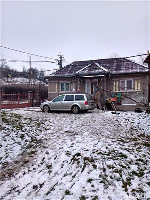 Casa taga - imagine 2