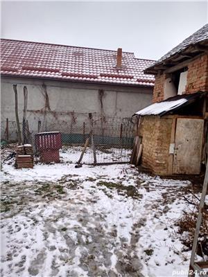 Casa taga - imagine 4