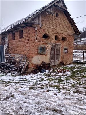 Casa taga - imagine 3