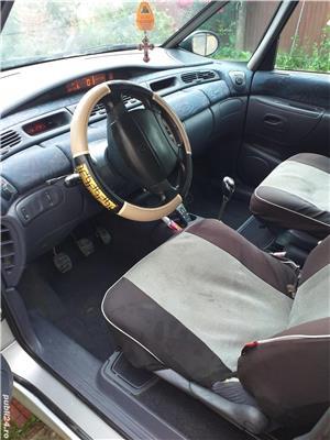 Renault Grand Espace  - imagine 8