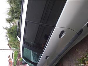 Renault Grand Espace  - imagine 9