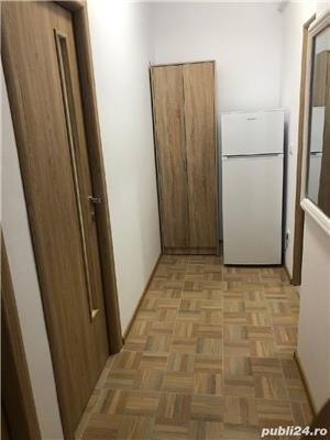 Inchiriez apartamente in regim hotelier - imagine 6