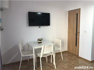 Inchiriez apartamente in regim hotelier - imagine 4