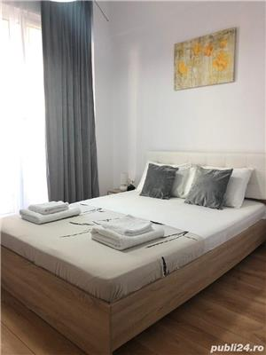 Inchiriez apartamente in regim hotelier - imagine 5