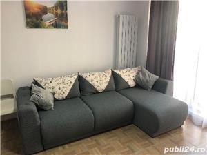 Inchiriez apartamente in regim hotelier - imagine 2
