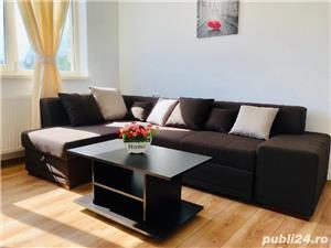 Inchiriez apartamente in regim hotelier - imagine 8