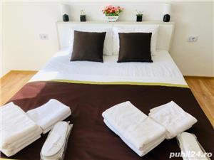 Inchiriez apartamente in regim hotelier - imagine 9