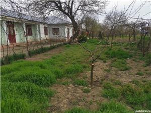 De vânzare casă - Nanesti (VN)  - imagine 2